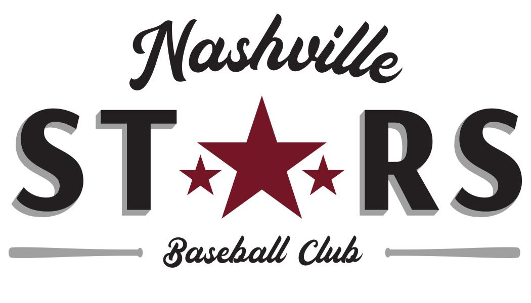 Nashville Stars Baseball Club