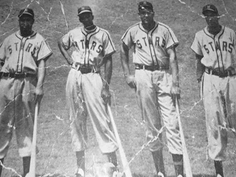 Letter Of Support: Nashville Old Timers Baseball Association