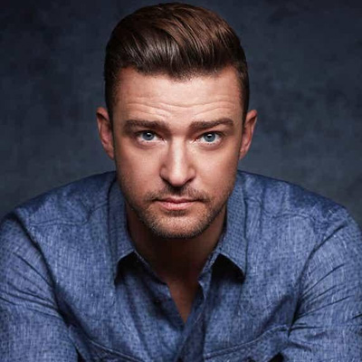 Justin Timberlake Joins Music City Baseball Leadership Team
